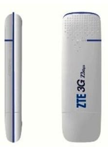 ZTE MF110