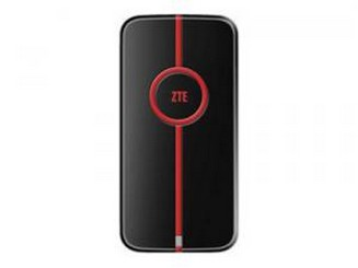 ZTE | Download