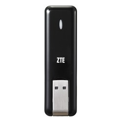 ZTE MF633