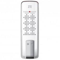 ZTE MF662